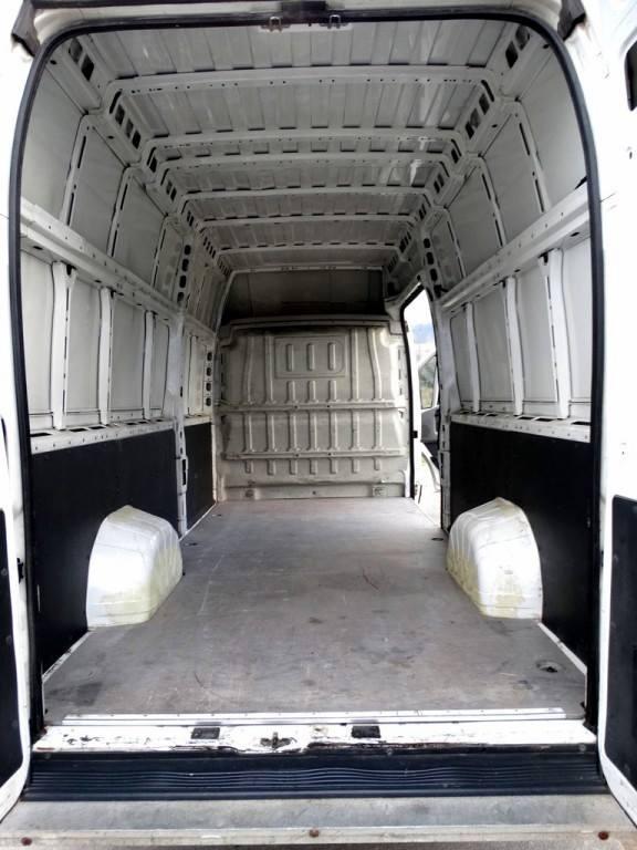 8 Transport Bagazowy 24h