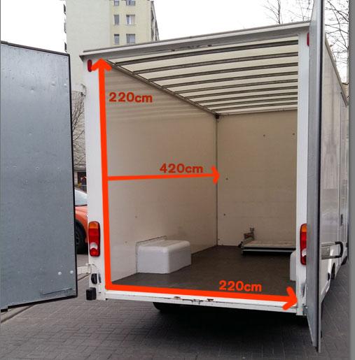 strzalki-truck