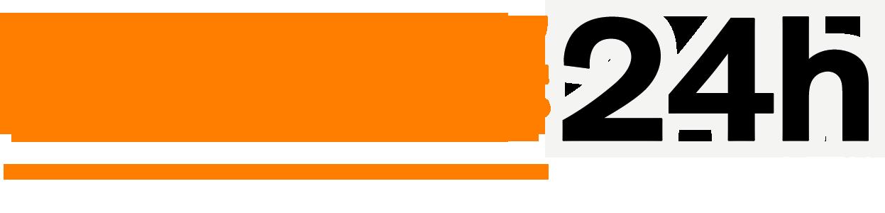 transport24h